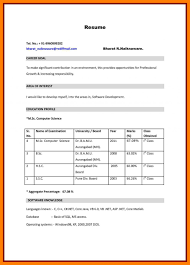 Hloom Download Professional Resume Templates How To Resumeoad In Utorrent After Format Template Templates From 23