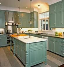 best paint to use on kitchen cabinets. Annie-sloan-kitchen-cabinets Best Paint To Use On Kitchen Cabinets
