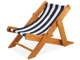 Marquee Steel Sling Chair  Bunnings WarehouseOutdoor Sling Furniture
