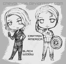 Small Picture Coloring Pages Avengers Color Pages Tryonshorts Black Widow