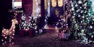 outdoor xmas lighting. Our Beautiful Outdoor Christmas Lighting Xmas