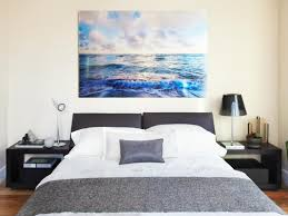 blue bed sheets tumblr. Interior Urban Bedroom Modern With Photos Of Photography New In Barn Living Room Ideas Tumblr Outfitters Blue Bed Sheets D