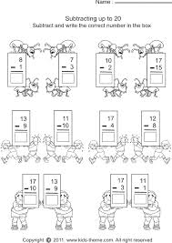 likewise Single Digit Addition Worksheets besides  furthermore Kindergarten Worksheets  Maths Worksheets   Subtraction worksheets in addition Add and Color by Number   Based on Color Codes   Single Digit together with Free Math Printouts from The Teacher's Guide furthermore Math Worksheets For Preschoolers Chapter  1  Worksheet  Mogenk additionally kindergarten math worksheets pdf as well Pictures Addition Worksheets likewise  also Pictures Addition Worksheets. on single digit math worksheet kindergarten