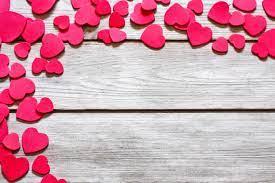 Love Pink Wallpaper Hd Wallpapers ...