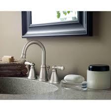 Kitchen Faucet Installation Instructions Moen Banbury Kitchen Faucet Installation Instructions House Decor