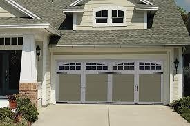 garage door picturesWhat Type of Garage Door Should You Choose for Your Home