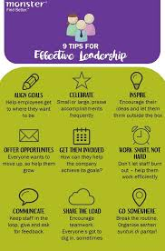 Motivate Leadership How To Motivate Your Team When Times Are Tough Infographic