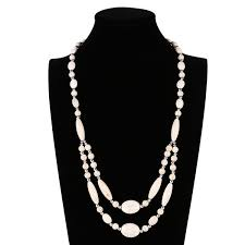 Handmade Beaded <b>Necklaces Pendant</b> Coupons, Promo Codes ...