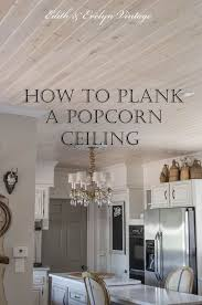 diy ceiling decor ceiling ideas diy repair ceilings on party ceiling decorations ideas tull
