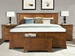 king platform storage bed. AAmerica ProvidenceKing Platform Storage Bed King Platform Storage Bed