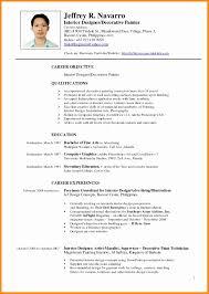 resume book portfolio samples for college students inspirationa resume samples