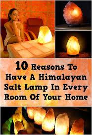 pink himalayan salt lamp benefits unique 509 best himalayan pink salt images on