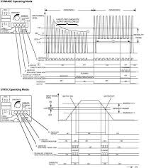 whelen strobe light wiring diagram 500 wiring diagram libraries whelen lightbar wiring diagram wiring diagram third levelwhelen 500 series wiring diagram completed wiring diagrams galaxy