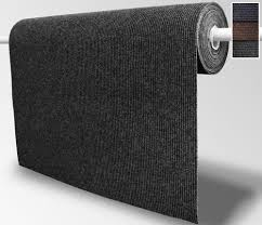 heavy duty outdoor carpet carpeting