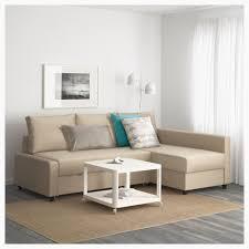 murphy bed sofa ikea. Fullsize Of Cosmopolitan Murphy Wall Beds Ikea Australia Bed Malaysia Sofa T