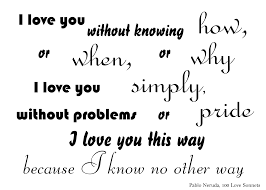 Brainy Funny Love Quotes