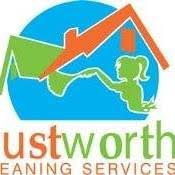 cleaning services round rock. Brilliant Round Trustworthy Cleaning Services  Round Rock Throughout O