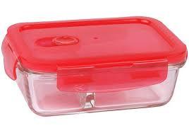 Купить RGL-230143 <b>ROSENBERG Контейнер</b> для еды с ...