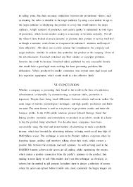 unit task essay  11 its