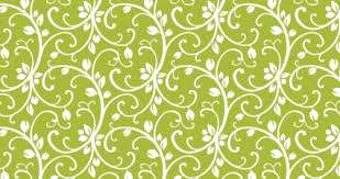 Photoshop Pattern Enchanting 48 Free Photoshop Patterns DesignMag