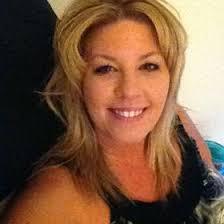 Tami Smith (gymattic) on Pinterest