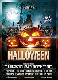 Costume Contest Flyer Template Halloween Costume Party Flyer Templates Free 8degreetheme Com