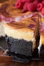 olive garden white chocolate raspberry cheesecake. Fine Cheesecake White Chocolate Raspberry Cheesecake  Lifemadesimplebakescom And Olive Garden T