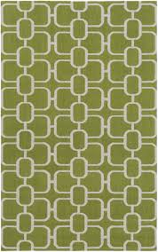 surya forum area rug fresh 40 best forest green area rug pics wamconvention