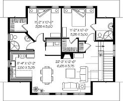Best Apartment Floor Plans Ideas On Pinterest Apartment
