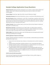 examples of college essay application template how to write a   college essay formatting application expository how to write a entrance high school format example gifs for