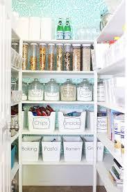 cute kitchen ideas. Cute Kitchen Ideas Cute Kitchen Ideas H