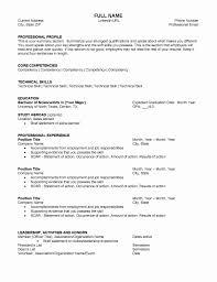 Volunteer Work On Resume 100 Lovely How To List Volunteer Work On Resume Sample Resume 14