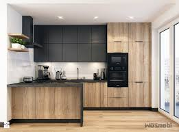 dulux colour schemes for kitchens fresh modern colors for kitchen cabinets fresh 25 most popular kitchen