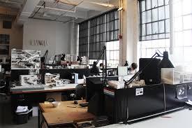 architectural office furniture. \u0027NCARB And You \u2013 Licensure Architectural Practice In The USA\u0027 \u2014 AIA UK Office Furniture