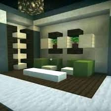 minecraft bedroom ideas in real life room decorations living decor fascinating