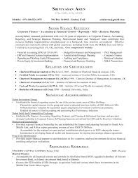 Sample Resumes For Stay At Home Moms Free Resume Templates resumer example