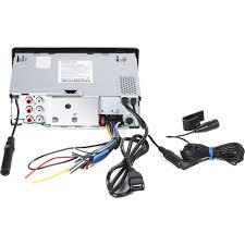 wiring diagram kenwood excelon recever on wiring images free Kenwood Dnx570hd Wiring Diagram Deck wiring diagram kenwood excelon recever 1 Kenwood DNX570HD Wiring Harness Diagram