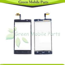 Touch Screen For Philips W3500 Touch ...
