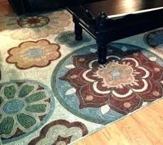 better homes and gardens area rugs rug or runner 8x10