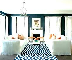 matching curtains to wall color blue ds match walls a and rugs decorating cushions navy decorati matching curtains