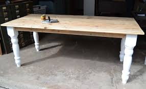 pin this diy farmhouse table want a farmhouse table make your own check out how
