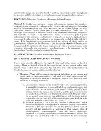 essay corruption in politics acirc custom paper writing service essay corruption in politics