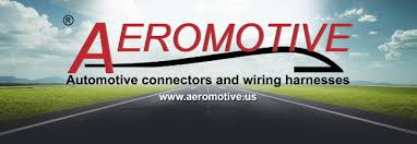 aeromotive services inc linkedin aeromotive services inc