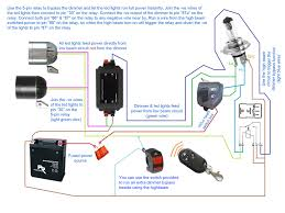 hid conversion wiring diagram hid automotive wiring diagrams spotlightdiagramh4 fb21 hid conversion wiring diagram spotlightdiagramh4 fb21