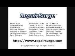 dodge b150 repair manual service manual online 1990 1991 dodge b150 repair manual service manual online 1990 1991 1992 1993 1994