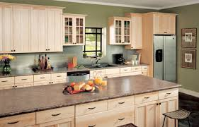 wilsonart laminate countertop colors