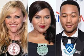 34 Celebrities Who Went to Ivy League Schools (and Also Stanford ...
