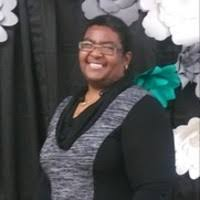 La Freda Smith, Notary Public in Grand Prairie, TX 75054