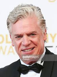 Christopher McDonald, actor, Los Angeles | Crew United