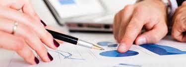 knowledge based economy essay uae